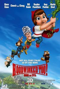 "<strong class=""MovieTitle"">Hoodwinked Too! Hood vs. Evil</strong> (2011)"