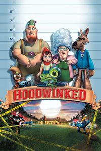 "<strong class=""MovieTitle"">Hoodwinked!</strong> (2005)"