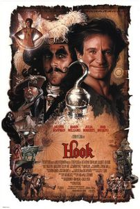 "<strong class=""MovieTitle"">Hook</strong> (1991)"