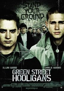 "<strong class=""MovieTitle"">Hooligans</strong> aka <strong class=""MovieTitle"">Green Street Hooligans</strong> (2005)"
