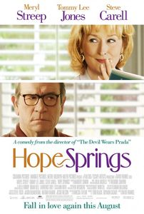 "<strong class=""MovieTitle"">Hope Springs</strong> (2012)"