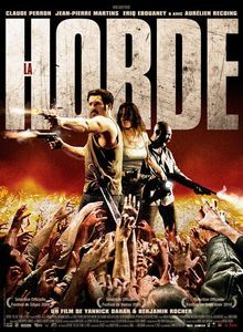 """<strong class=""""MovieTitle"""">La Horde</strong> [<strong class=""""MovieTitle"""">The Horde</strong>] (2009)"""