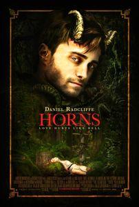 "<strong class=""MovieTitle"">Horns</strong> (2013)"