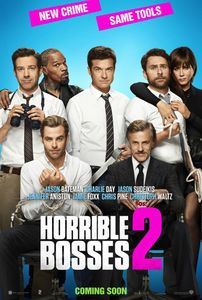 "<strong class=""MovieTitle"">Horrible Bosses 2</strong> (2014)"