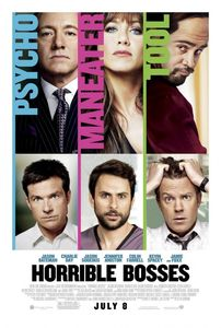 "<strong class=""MovieTitle"">Horrible Bosses</strong> (2011)"