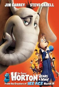 "<strong class=""MovieTitle"">Horton Hears a Who!</strong> (2008)"