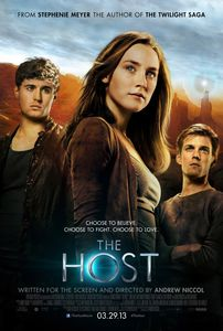 "<strong class=""MovieTitle"">The Host</strong> (2013)"