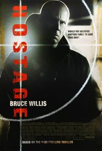 "<strong class=""MovieTitle"">Hostage</strong> (2005)"