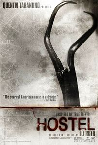 "<strong class=""MovieTitle"">Hostel</strong> (2005)"