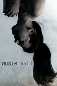 "<strong class=""MovieTitle"">Hostel Part II</strong> (2007)"