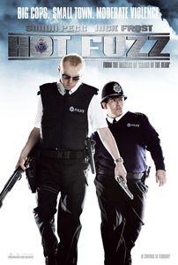 "<strong class=""MovieTitle"">Hot Fuzz</strong> (2007)"