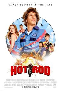 "<strong class=""MovieTitle"">Hot Rod</strong> (2007)"
