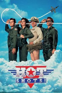 "<strong class=""MovieTitle"">Hot Shots!</strong> (1991)"