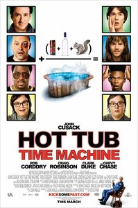 "<strong class=""MovieTitle"">Hot Tub Time Machine</strong> (2010)"
