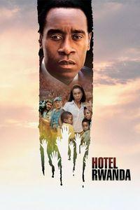"<strong class=""MovieTitle"">Hotel Rwanda</strong> (2004)"