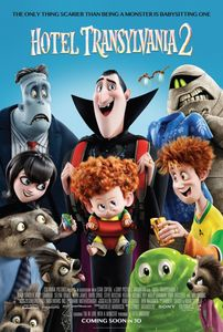"<strong class=""MovieTitle"">Hotel Transylvania 2</strong> (2015)"