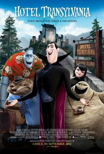 "<strong class=""MovieTitle"">Hotel Transylvania</strong> (2012)"