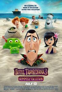 "<strong class=""MovieTitle"">Hotel Transylvania 3: Summer Vacation</strong> (2018)"