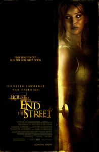 "<strong class=""MovieTitle"">House at the End of the Street</strong> (2012)"