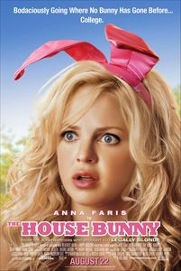 "<strong class=""MovieTitle"">The House Bunny</strong> (2008)"