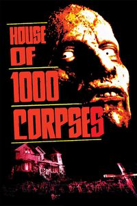 "<strong class=""MovieTitle"">House of 1000 Corpses</strong> (2003)"
