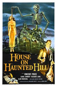 "<strong class=""MovieTitle"">House on Haunted Hill</strong> (1959)"