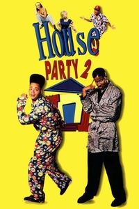 "<strong class=""MovieTitle"">House Party 2</strong> (1991)"