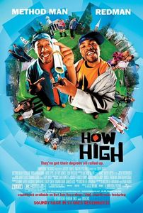 """<strong class=""""MovieTitle"""">How High</strong> (2001)"""