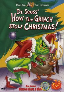 "<strong class=""MovieTitle"">How the Grinch Stole Christmas!</strong> (1966)"