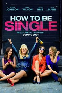"<strong class=""MovieTitle"">How to be Single</strong> (2016)"