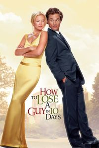 "<strong class=""MovieTitle"">How To Lose A Guy In 10 Days</strong> (2003)"