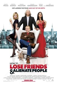 "<strong class=""MovieTitle"">How to Lose Friends & Alienate People</strong> (2008)"