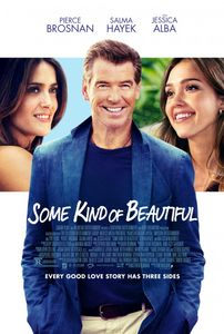 """<strong class=""""MovieTitle"""">How to Make Love Like an Englishman</strong> aka <strong class=""""MovieTitle"""">Some Kind of Beautiful</strong> (2014)"""