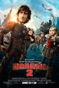 "<strong class=""MovieTitle"">How to Train Your Dragon 2</strong> (2014)"