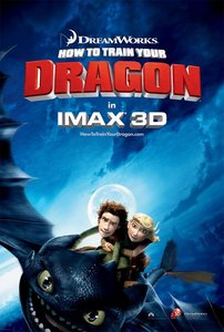 "<strong class=""MovieTitle"">How to Train Your Dragon</strong> (2010)"