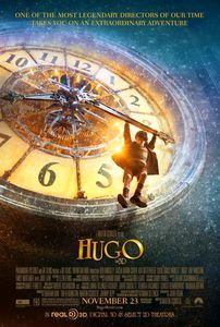 "<strong class=""MovieTitle"">Hugo</strong> (2011)"