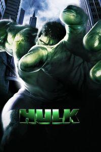 """<strong class=""""MovieTitle"""">Hulk</strong> (2003)"""