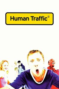 "<strong class=""MovieTitle"">Human Traffic</strong> (1999)"