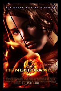 "<strong class=""MovieTitle"">The Hunger Games</strong> (2012)"