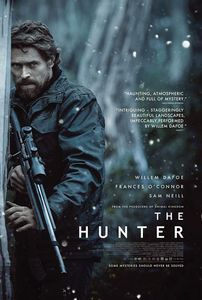 "<strong class=""MovieTitle"">The Hunter</strong> (2011)"