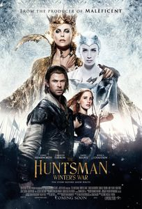 "<strong class=""MovieTitle"">The Huntsman: Winter's War</strong> (2016)"