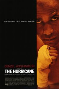 "<strong class=""MovieTitle"">The Hurricane</strong> (1999)"