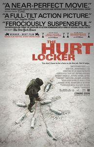"<strong class=""MovieTitle"">The Hurt Locker</strong> (2008)"