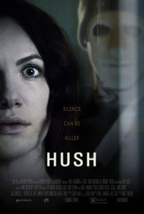 "<strong class=""MovieTitle"">Hush</strong> (2016)"