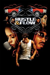"""<strong class=""""MovieTitle"""">Hustle & Flow</strong> (2005)"""