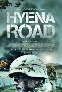 """<strong class=""""MovieTitle"""">Hyena Road</strong> (2015)"""