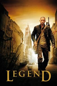 "<strong class=""MovieTitle"">I Am Legend</strong> (2007)"