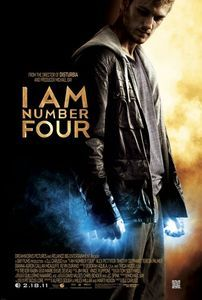 "<strong class=""MovieTitle"">I Am Number Four</strong> (2011)"