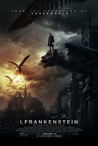 "<strong class=""MovieTitle"">I, Frankenstein</strong> (2014)"