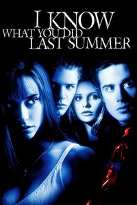 "<strong class=""MovieTitle"">I Know What You Did Last Summer</strong> (1997)"